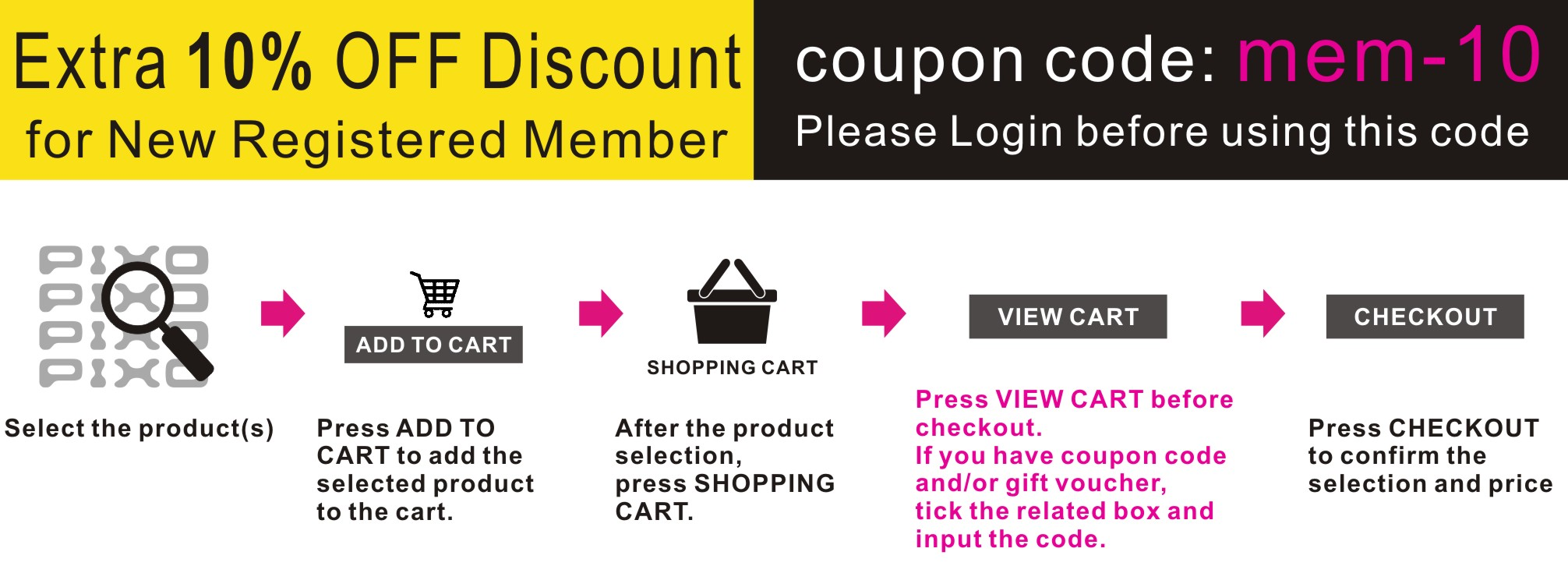 Shop/customer/account/login - Shop/customer/account/login 16